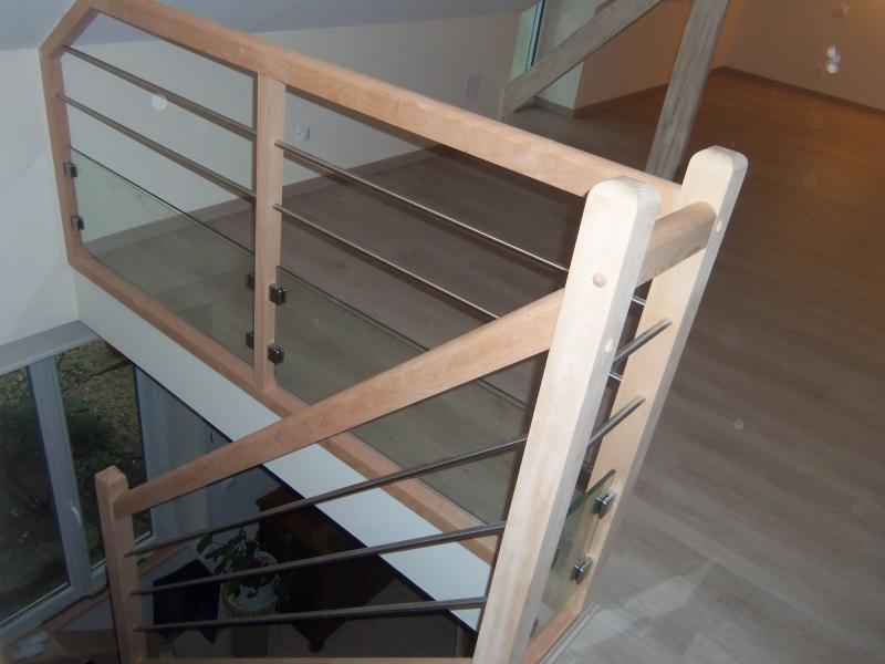 habillage en placoplatre ba13 olivet 45. Black Bedroom Furniture Sets. Home Design Ideas