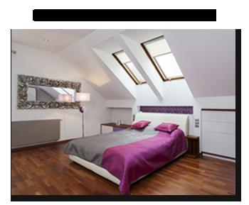 nike rt 2012 norme. Black Bedroom Furniture Sets. Home Design Ideas